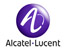 50_alcatel-lucent_w150.jpg